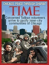 ST.TimeChicagoCover.7.5.13