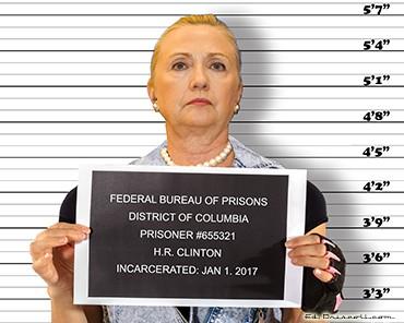 hillary4prison.jpg