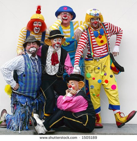 stock-photo-a-group-of-clowns-1505189.jpg